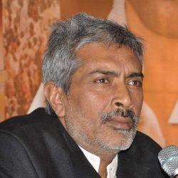 Prakash Jha Age