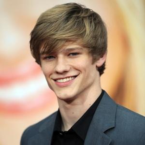 Lucas Till Age