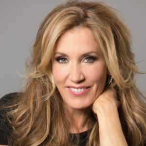 Felicity Huffman Age