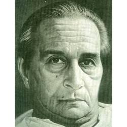 Harishankar Parsai Age