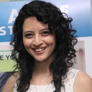 Priya Wal Age