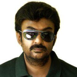 Mohan Rao Age