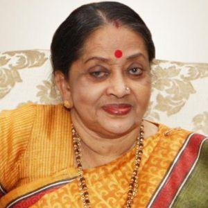 Suvra Mukherjee Age