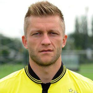 Jakub Blaszczykowski Age