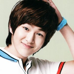 Onew Age