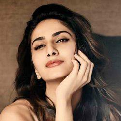 Vaani Kapoor Age