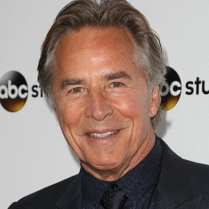 Don Johnson Age