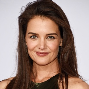 Katie Holmes Age