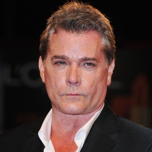 Ray Liotta Age