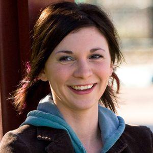 Kim Walker-Smith Age