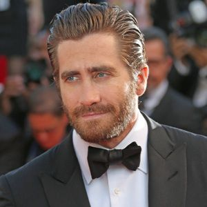Jake Gyllenhaal Age