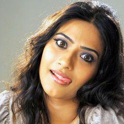 Aditi Sharma Age