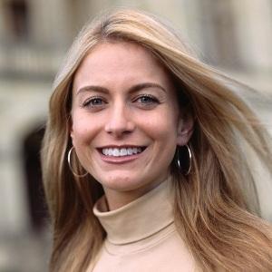Sarah Kozer Age