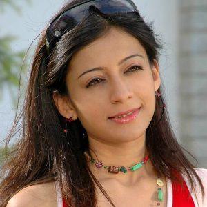 Charisma Bharadwaj Age