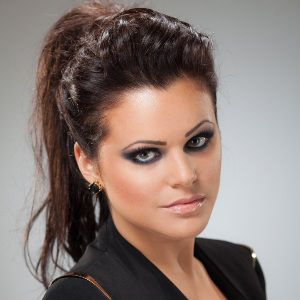 Isabella Castillo Age