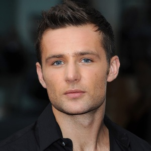 Harry Judd Age