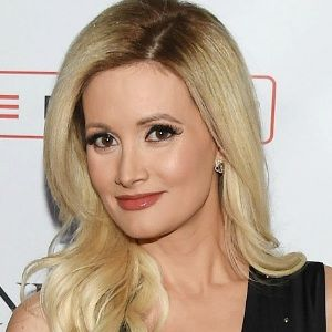 Holly Madison Age