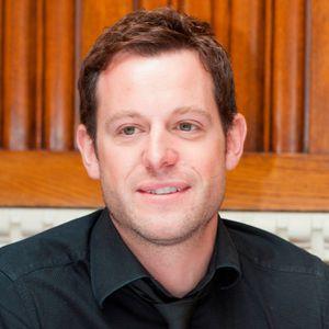 Matt Baker Age