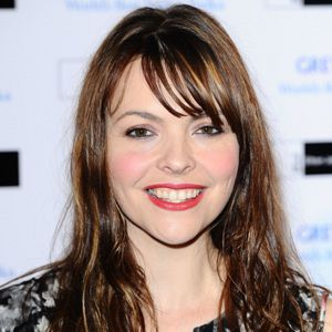 Kate Ford Age