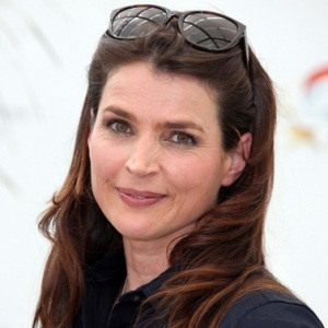 Julia Ormond Age