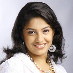 Archana Kavi Age
