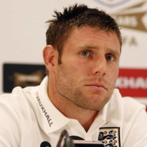 James Milner Age