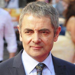 Mr. Bean Age