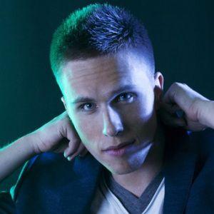 Nicky Romero Age