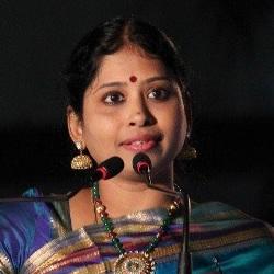Nithyasree Mahadevan Age