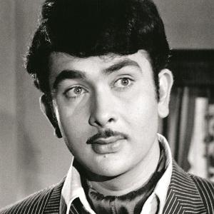 Randhir Kapoor Age
