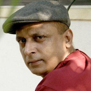 Piyush Mishra Age
