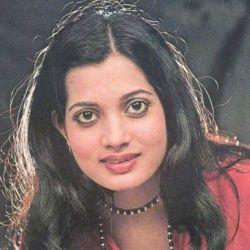 Vijayta Pandit Age