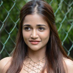 Anaika Soti Age