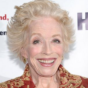 Holland Taylor Age