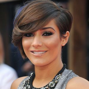 Frankie Bridge Age