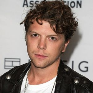 Michael Seater Age