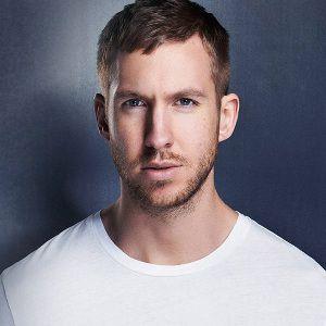 Calvin Harris Age