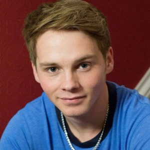 Sam Strike Age