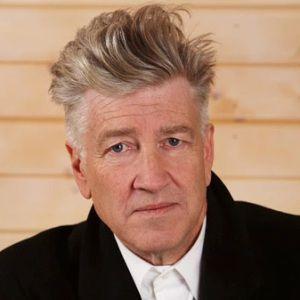 David Lynch Age
