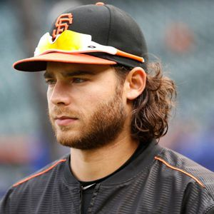 Brandon Crawford Age