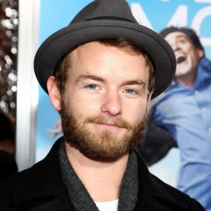 Christopher Masterson Age