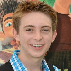 Dylan Riley Snyder Age