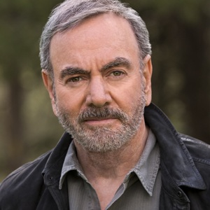 Neil Diamond Age
