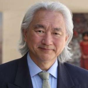 Michio Kaku Age