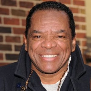 John Witherspoon Age