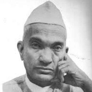 Nanabhai Bhatt Age