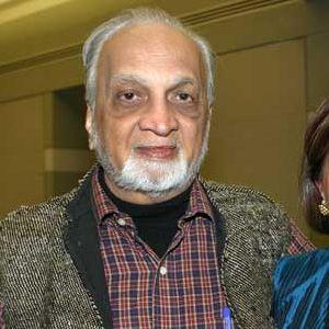 Vijay Tendulkar Age