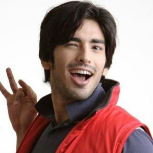 Mohit Sehgal Age