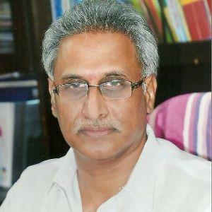 Daggubati Venkateswara Rao Age