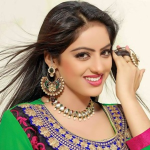 Deepika Singh Age